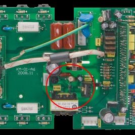 board simadre unt ct520d up in smoke diagrams? eastwood mig welder 175 wiring diagram at alyssarenee.co